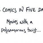 comic-2011-03-13 Now Showing-a6421f69.jpg