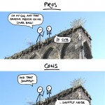 comic-2011-07-25 81. Pros and Cons-27280d61.jpg