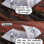 comic-2011-09-19 97. Asexual Attraction-d3f13091.jpg