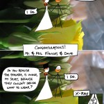 comic-2011-10-22 106. Nuptial Notes-defc9c8c.jpg