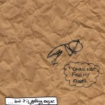 comic-2012-07-04 167. Brown Paper-eeebe332.jpg