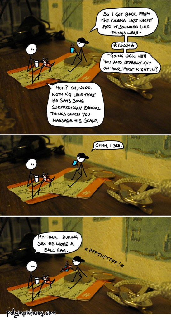 comic-2012-09-16 171. Suggestive-7efe4ecc.jpg