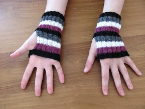 Ace handwarmers longer