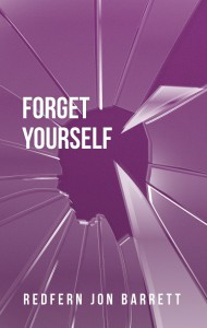 forget-yourself